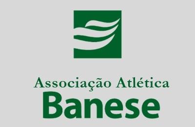 Associação Banese