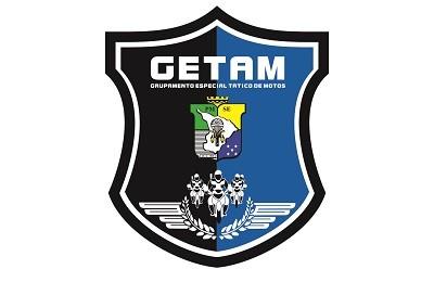 getam