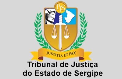 Tribunal Justiça de Sergipe
